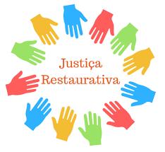 Algumas reflexões sobre a Justiça restaurativa | Portal Factótum Cultural
