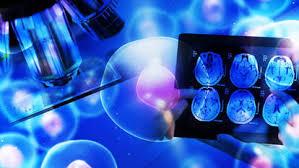 Resultado de imagem para Cura do câncer: as terapias que renovam a esperança