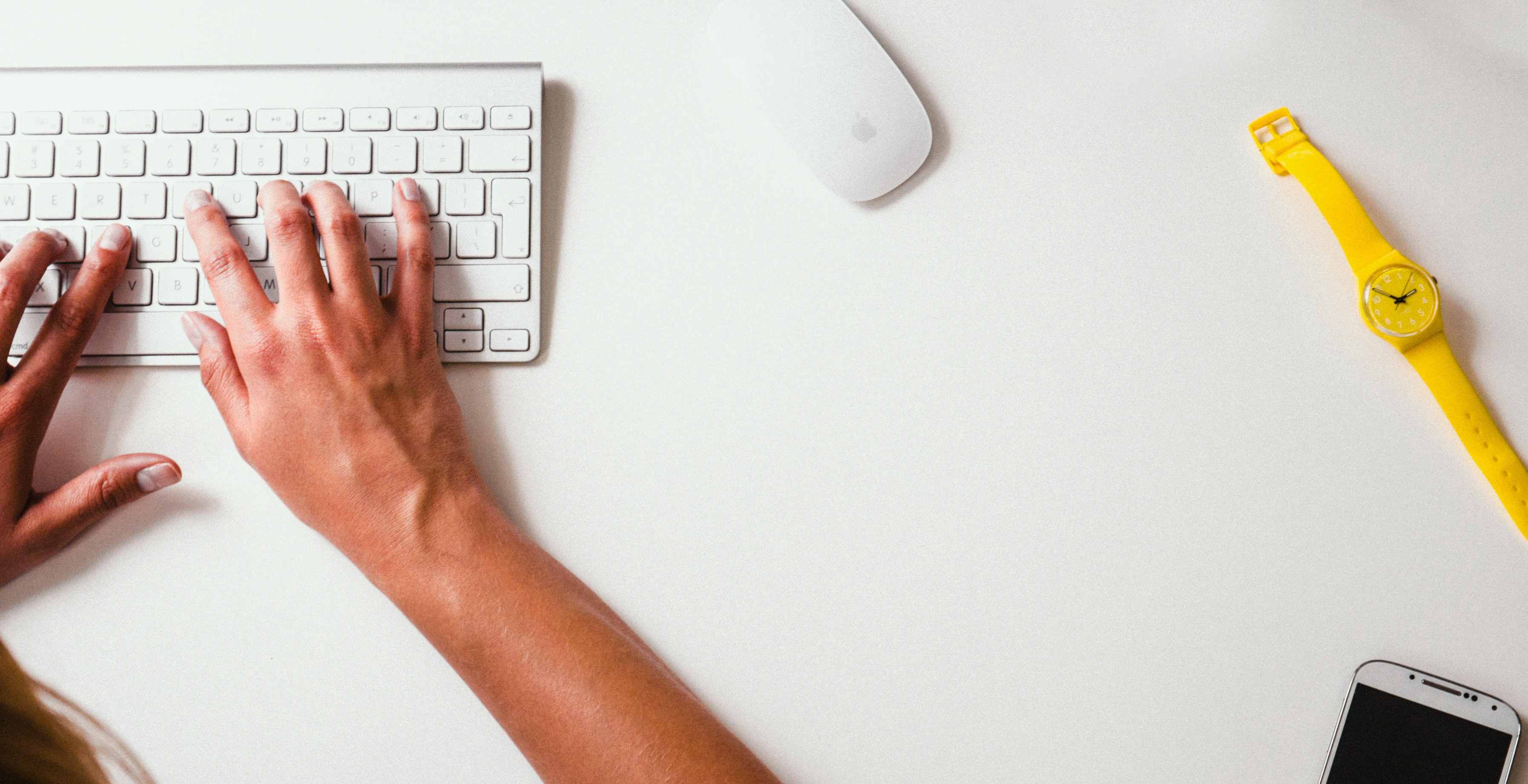 Envie seu artigo, tutorial ou conteúdo para o blog do Bots Brasil