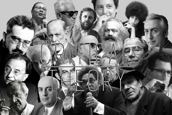La Escuela de Frankfurt y la Teoría Crítica