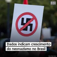 Mídia NINJA - Grupos extremistas que propagam discursos de ...