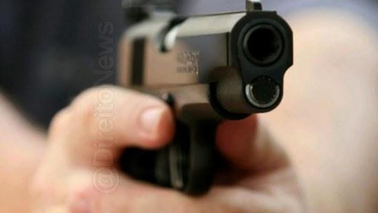 Dolo por homicídio se estende a crime contra segunda vítima ...