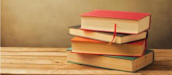 10 livros para te inspirar a estudar fora   Estudar Fora