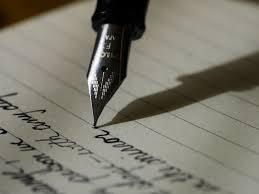 8 Dicas para quem quer escrever. Eu demorei para aceitar. Ainda estava… |  by Gustavo Tanaka | Ninho de Escritores | Medium