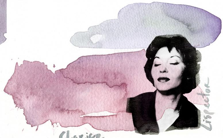 "UNICAMP] Análise do conto ""Amor"", de Clarice Lispector"