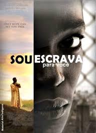 Negras Raízes - FILME: Eu Sou Escrava Para Você (o link... | Facebook