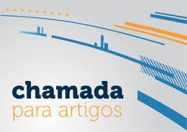 CHAMADA DE ARTIGOS - REVISTA PRIMA@FACIE — Universidade Federal da Paraíba  Programa de Pós-Graduação em Ciências Jurídicas