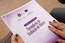 Formulário de risco em violência doméstica dá base a projeto aprovado na  Câmara - Portal CNJ