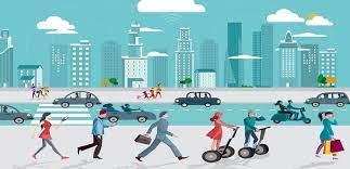 Eleições 2020: uma oportunidade para o desenvolvimento de cidades  inteligentes e humanas - SC Inova