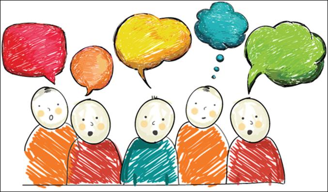 Grupo Violes: Ensinar filosofia para crianças fez com que elas aprendessem  matemática e leitura mais rápido